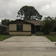 Palm Beach Gardens FL 33418 is listed for sale as MLS Listing RX-10522168 15 photos