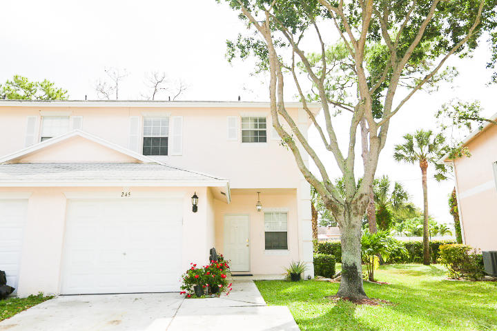 Home for sale in SOUTHWIND Greenacres Florida