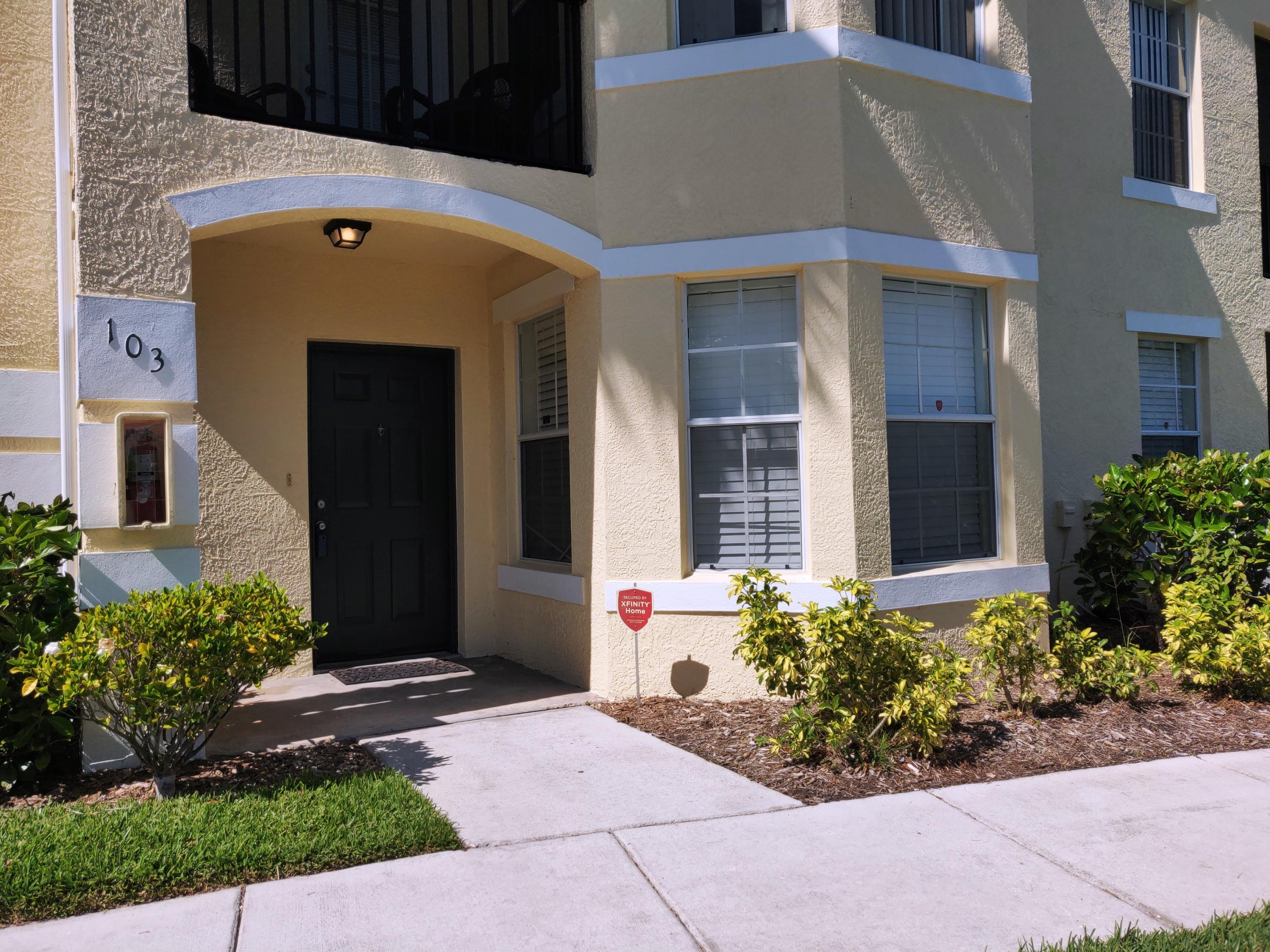 Home for sale in Belmont Port Saint Lucie Florida