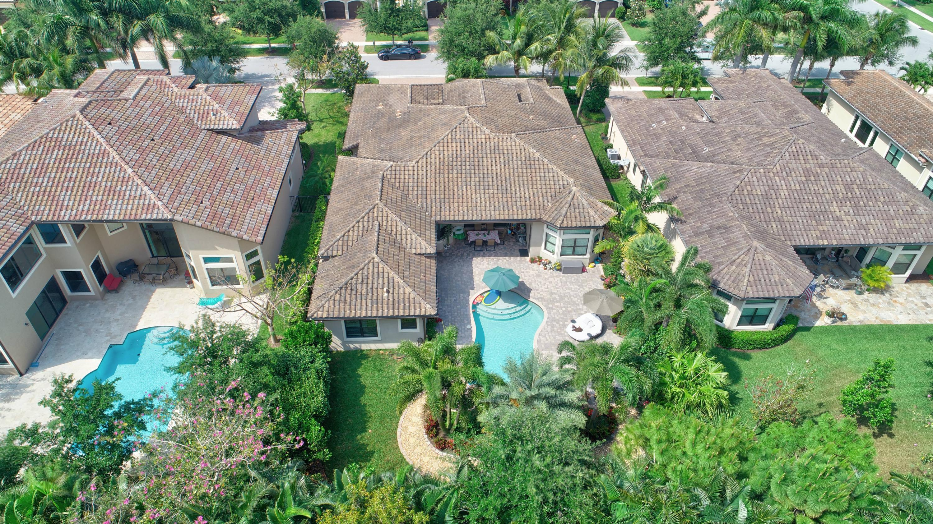 BAYSIDE HOMES FOR SALE