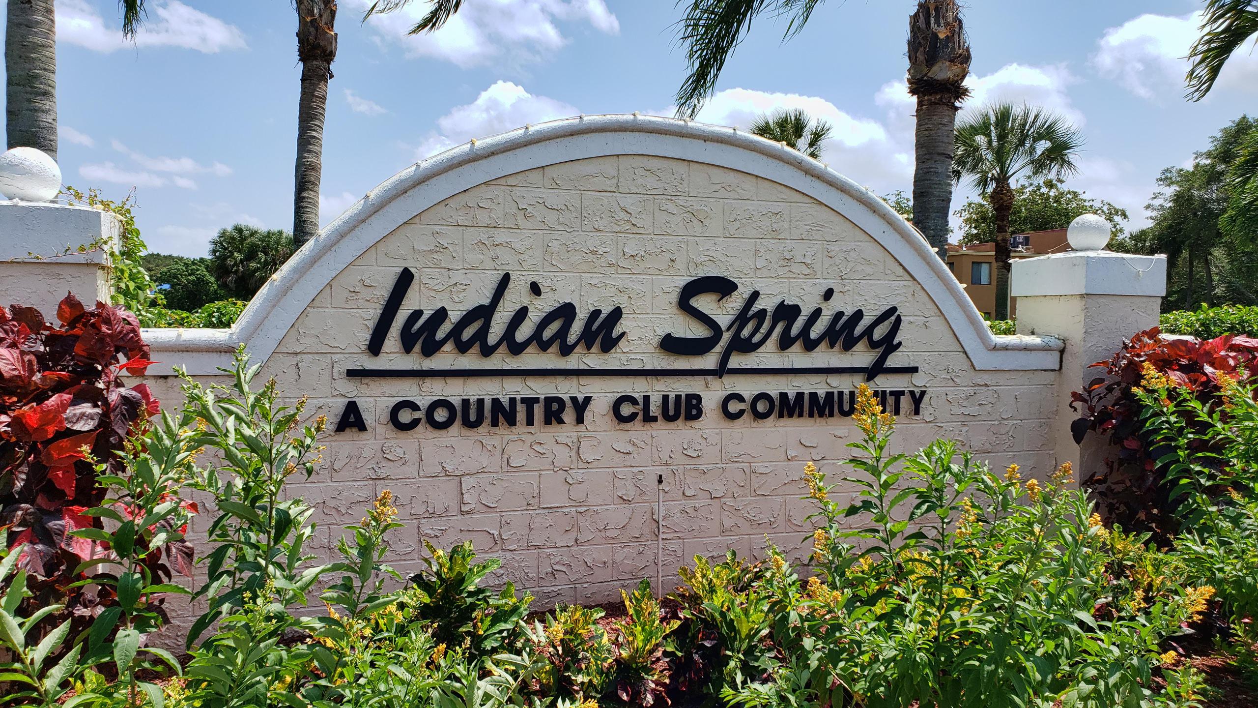 Home for sale in Aspen Glen Indian Springs Boynton Beach Florida
