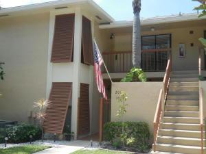 Sanctuary Pines In Boca Raton Condo 3939 Ne 5th Avenue