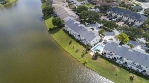 Casa Sul Lago Condominium Unit