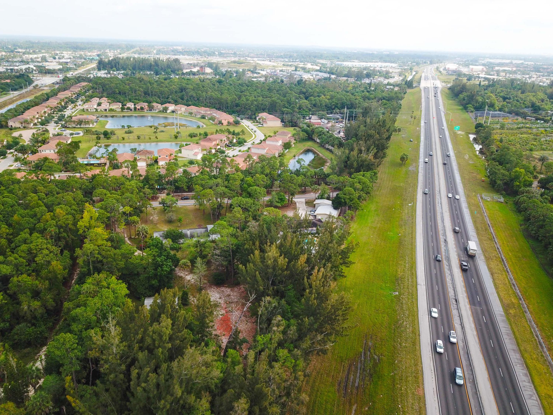 7890 Pioneer Road West Palm Beach, FL 33411 photo 6