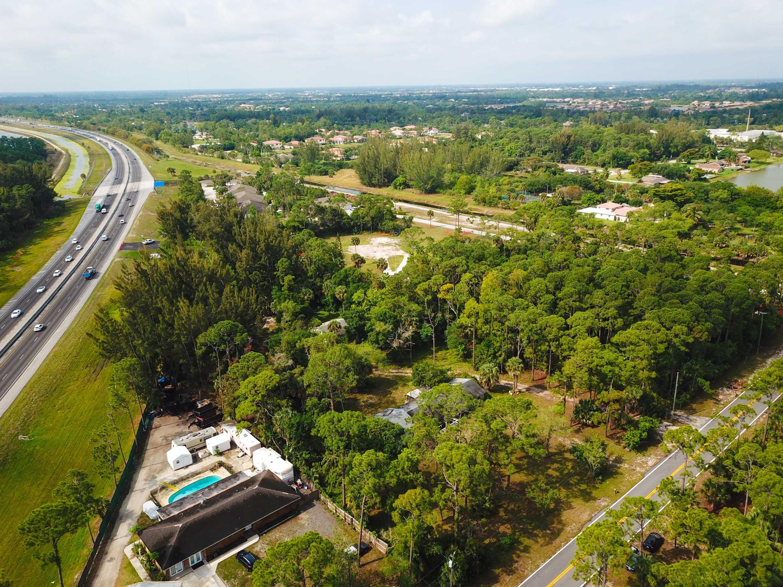 7890 Pioneer Road West Palm Beach, FL 33411 photo 11