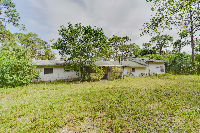 7890 Pioneer Road West Palm Beach, FL 33411 photo 22