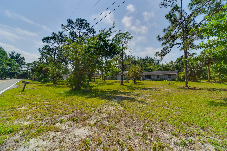 7890 Pioneer Road West Palm Beach, FL 33411 photo 30