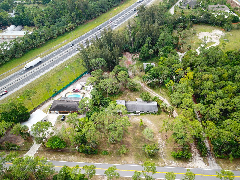 7890 Pioneer Road West Palm Beach, FL 33411 photo 31