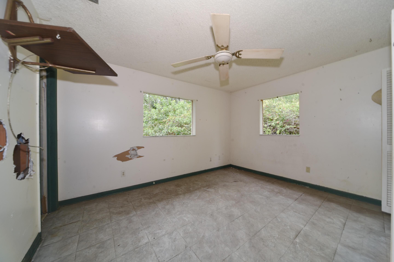 7890 Pioneer Road West Palm Beach, FL 33411 photo 47