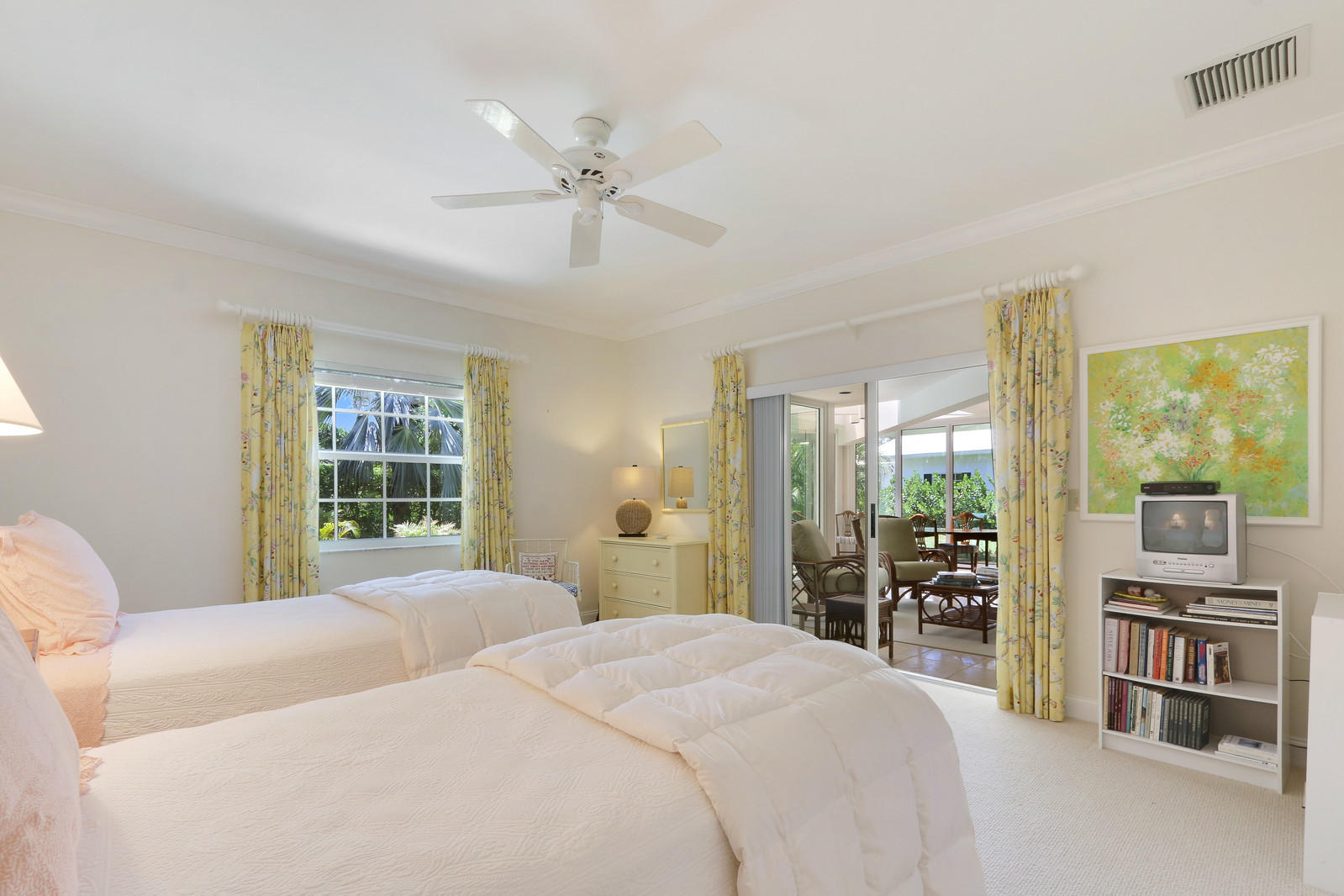 LA COQUILLE HOMES FOR SALE