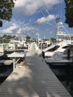 Casseekey Island Dock Condo