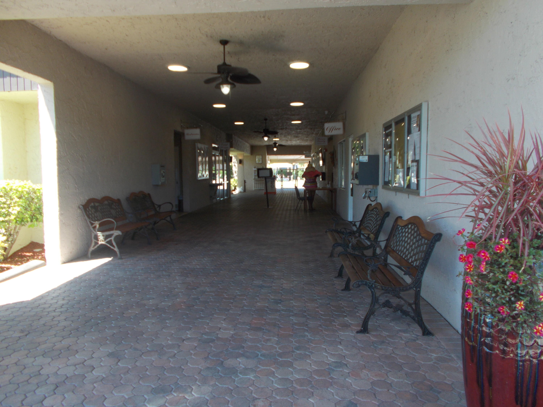 218 Lake Meryl Drive West Palm Beach, FL 33411 photo 33