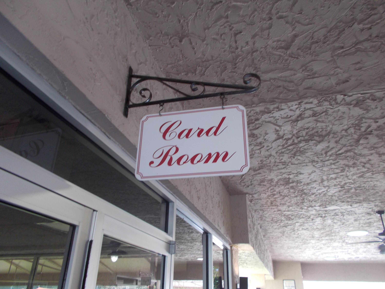 218 Lake Meryl Drive West Palm Beach, FL 33411 photo 34