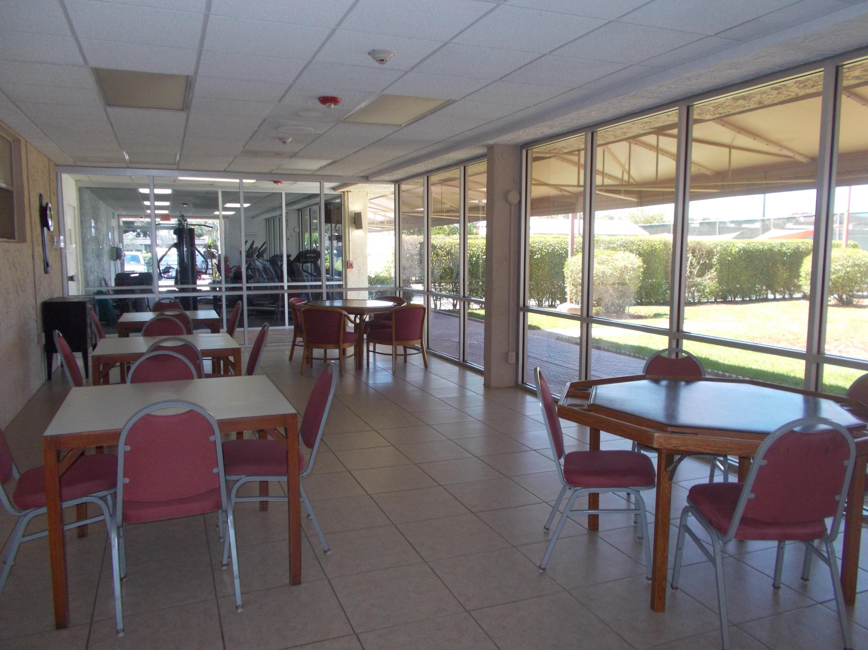 218 Lake Meryl Drive West Palm Beach, FL 33411 photo 35