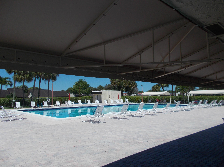 218 Lake Meryl Drive West Palm Beach, FL 33411 photo 39