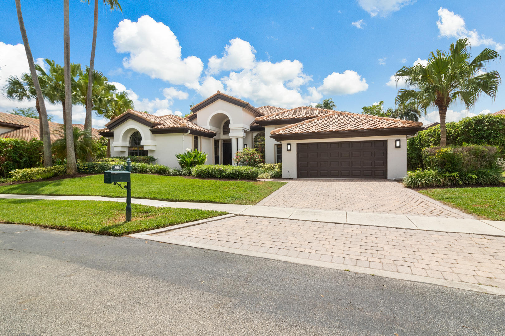 Photo of 3062 NW 61st Street, Boca Raton, FL 33496