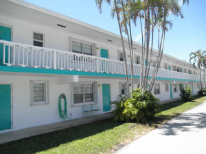 Harbour Hall Condos 640 Ne 6th Court