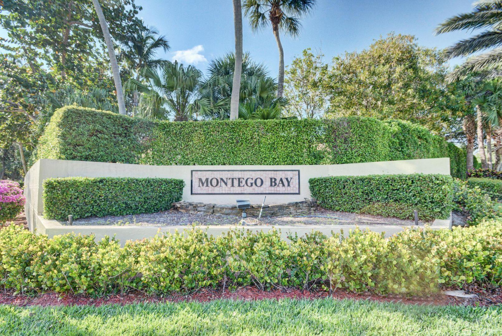 Home for sale in Montego Bay 3 Boca Raton Florida