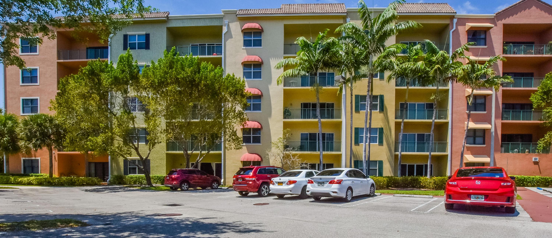 1620 Presidential Way 510 West Palm Beach, FL 33401