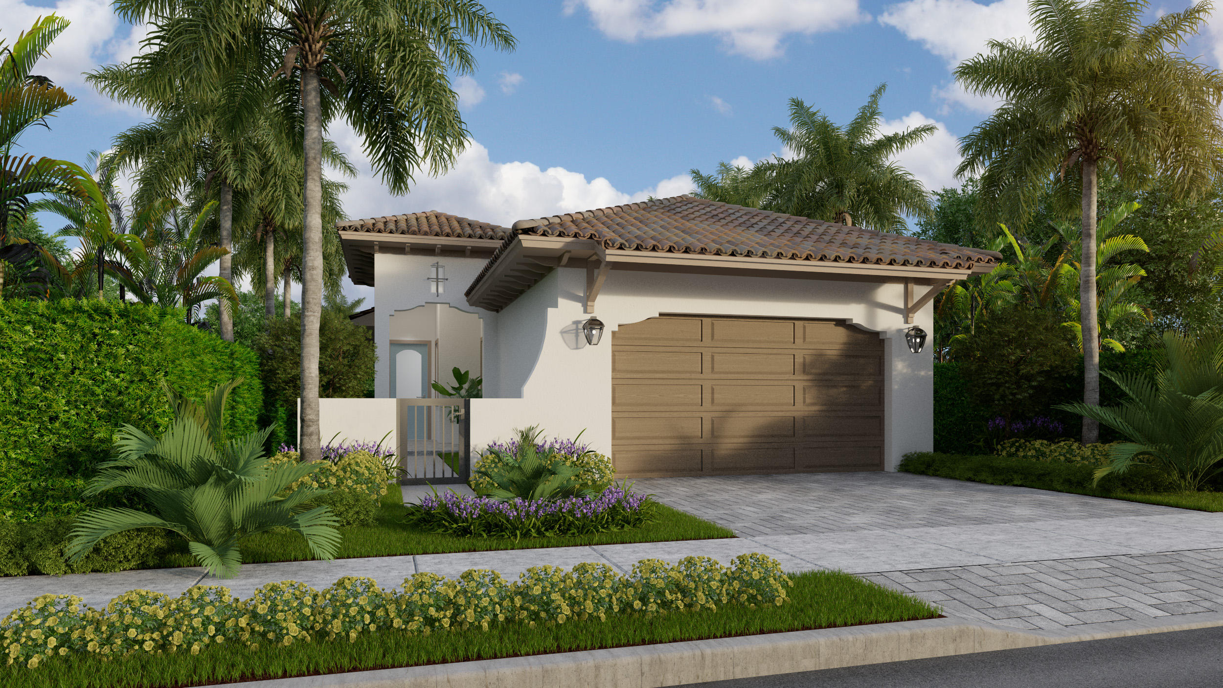Home for sale in RIVELLA Port Saint Lucie Florida
