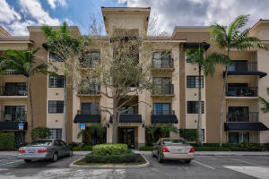 4907 Midtown Lane 1111 , Palm Beach Gardens FL 33418 is listed for sale as MLS Listing RX-10522557 29 photos