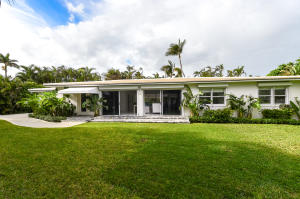 Jamaica Lane - Palm Beach - RX-10377572