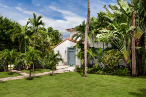145 Kings Road , Palm Beach FL 33480 is listed for sale as MLS Listing RX-10522585 15 photos