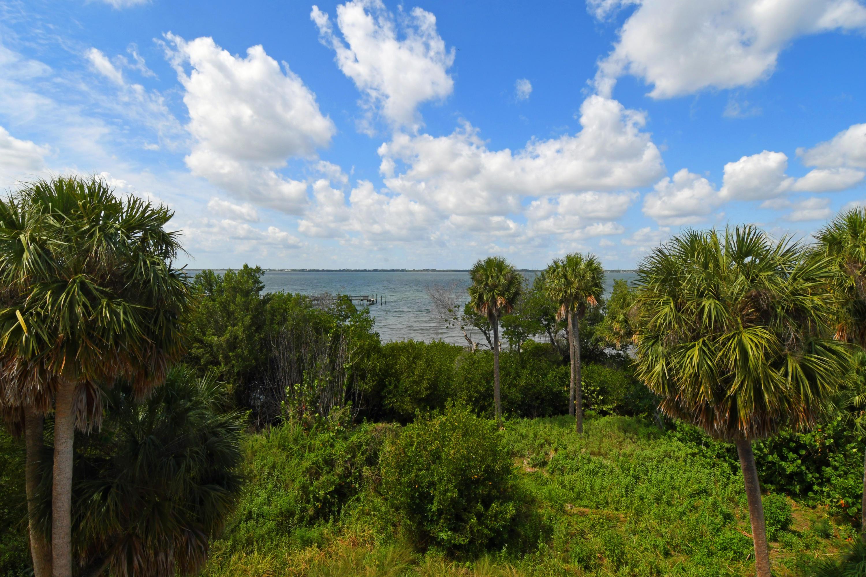 PELICAN POINTE WEST JENSEN BEACH FLORIDA