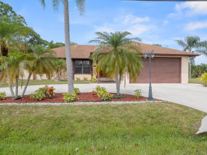 Indian River Estates Unit 8