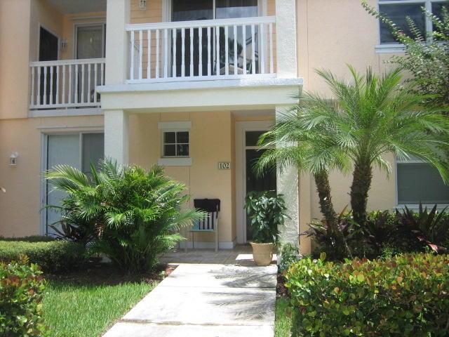 145 Galicia Way 102, Jupiter, Florida 33458, 2 Bedrooms Bedrooms, ,2 BathroomsBathrooms,F,Condominium,Galicia,RX-10522697