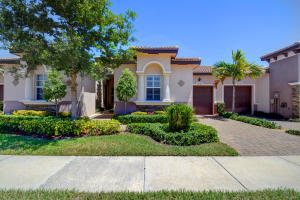 14841 Amerina Way Delray Beach 33446 - photo