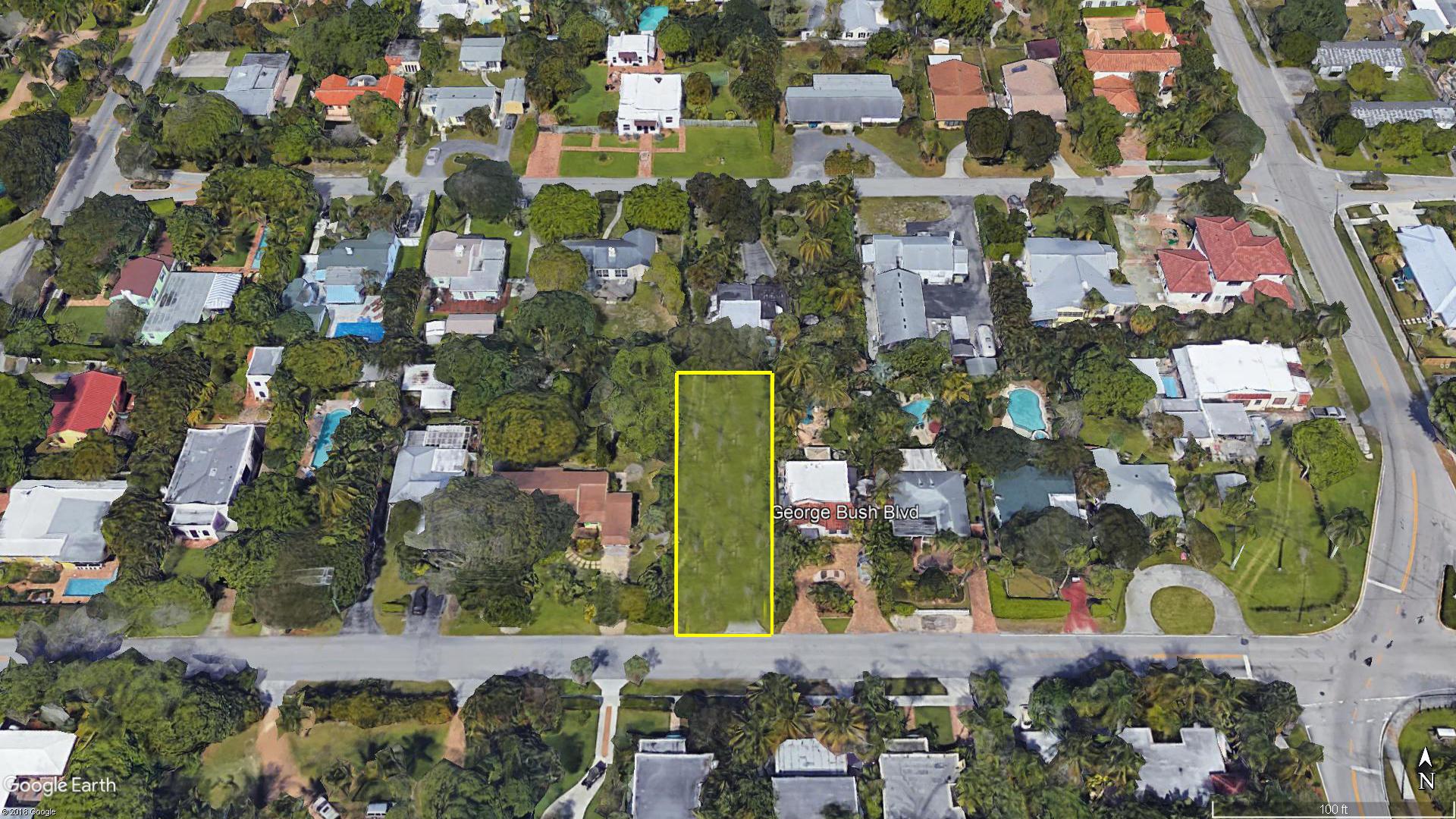 105 George Bush Boulevard  Delray Beach, FL 33444