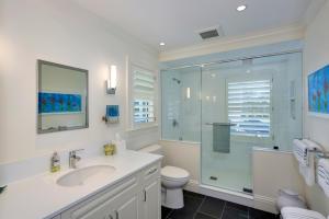159  Australian Avenue , Palm Beach FL 33480 is listed for sale as MLS Listing RX-10520083 photo #11