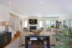 159  Australian Avenue , Palm Beach FL 33480 is listed for sale as MLS Listing RX-10520083 photo #3