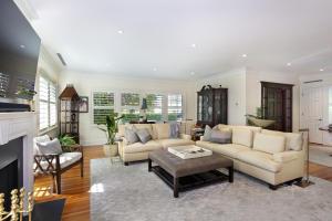 159  Australian Avenue , Palm Beach FL 33480 is listed for sale as MLS Listing RX-10520083 photo #5