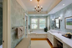 159  Australian Avenue , Palm Beach FL 33480 is listed for sale as MLS Listing RX-10520083 photo #16