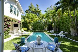 159  Australian Avenue , Palm Beach FL 33480 is listed for sale as MLS Listing RX-10520083 photo #14