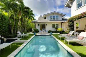 159  Australian Avenue , Palm Beach FL 33480 is listed for sale as MLS Listing RX-10520083 photo #21