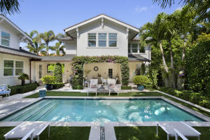 159  Australian Avenue , Palm Beach FL 33480 is listed for sale as MLS Listing RX-10520083 photo #22