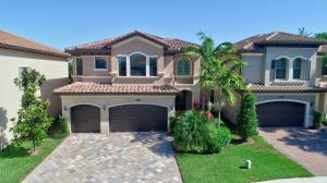 15372 Seaglass Terrace Lane Delray Beach 33446 - photo