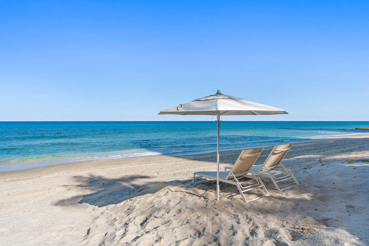 1300 S Highway A1a #625