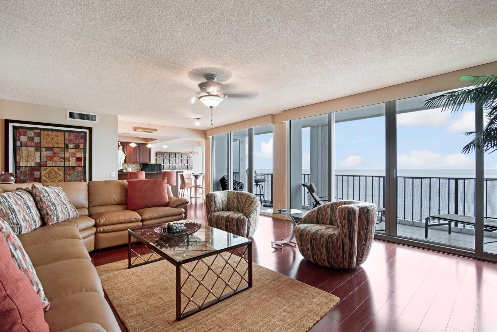 2800 S Ocean Boulevard 11-K Boca Raton, FL 33432 small photo 3