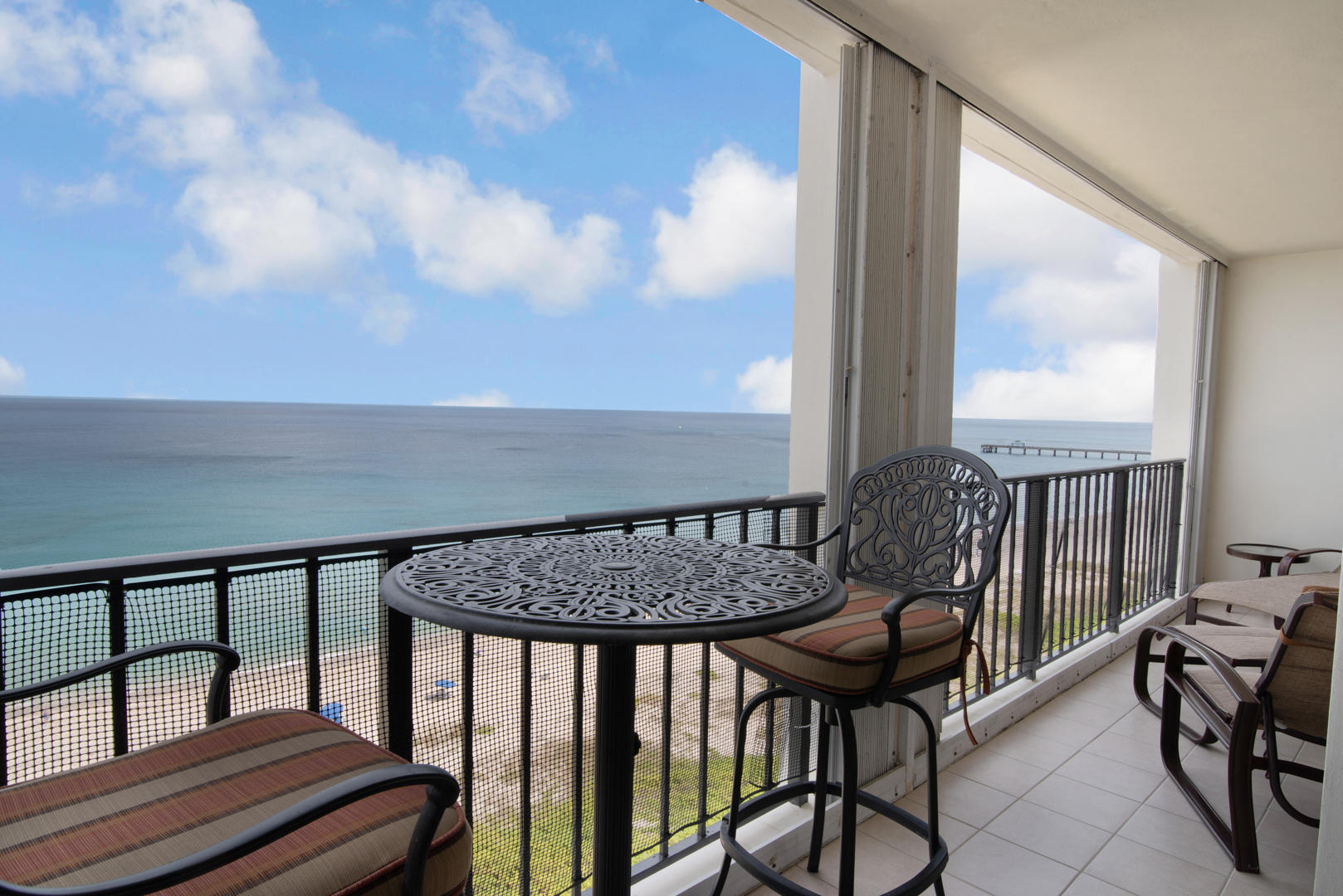 2800 S Ocean Boulevard 11-K Boca Raton, FL 33432 small photo 14
