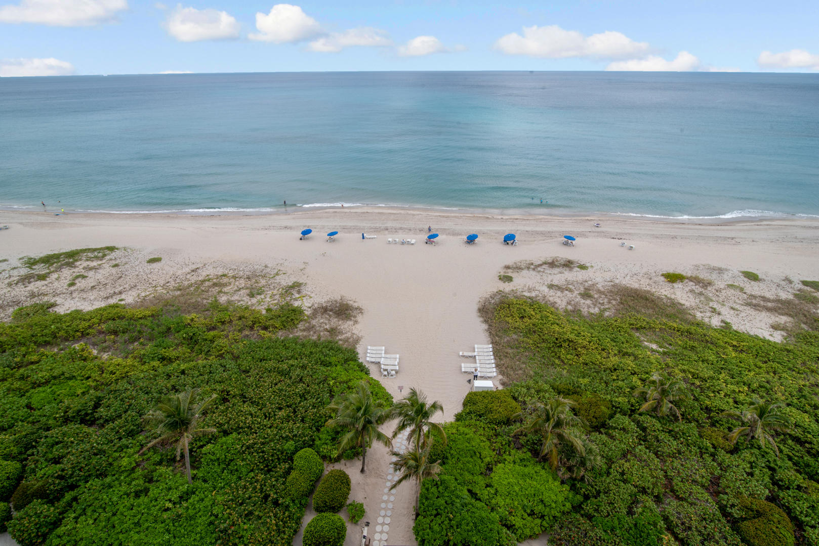 2800 S Ocean Boulevard 11-K Boca Raton, FL 33432 small photo 15