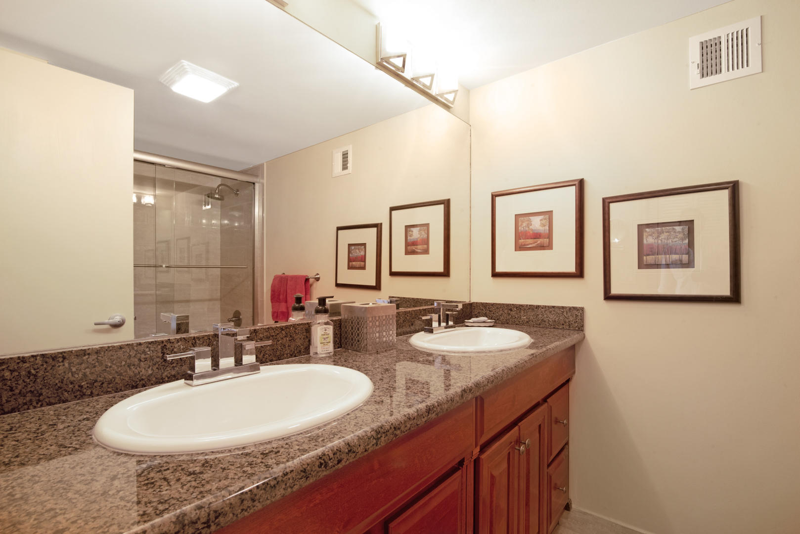 2800 S Ocean Boulevard 11-K Boca Raton, FL 33432 small photo 18
