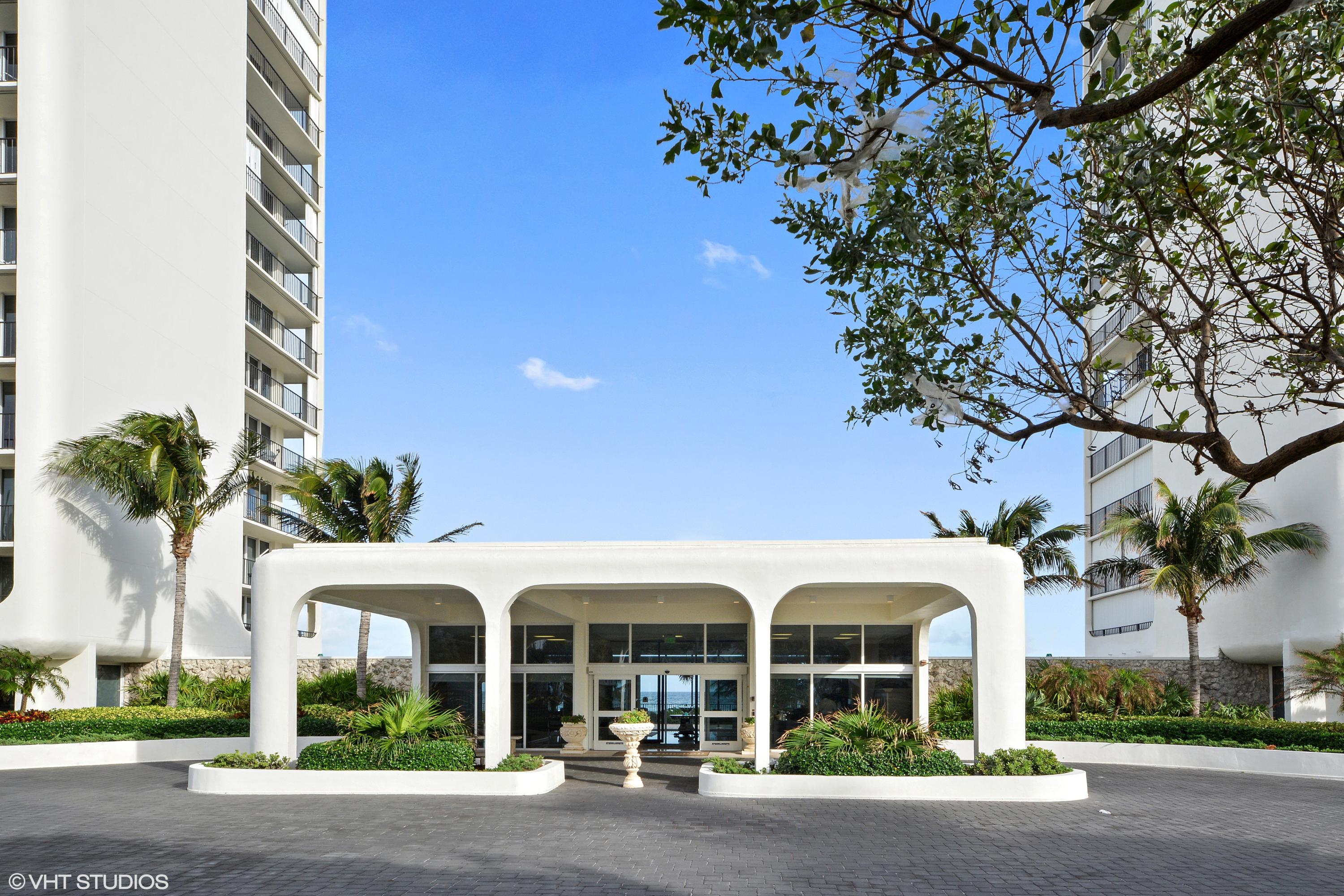 2800 S Ocean Boulevard 11-K Boca Raton, FL 33432 small photo 25