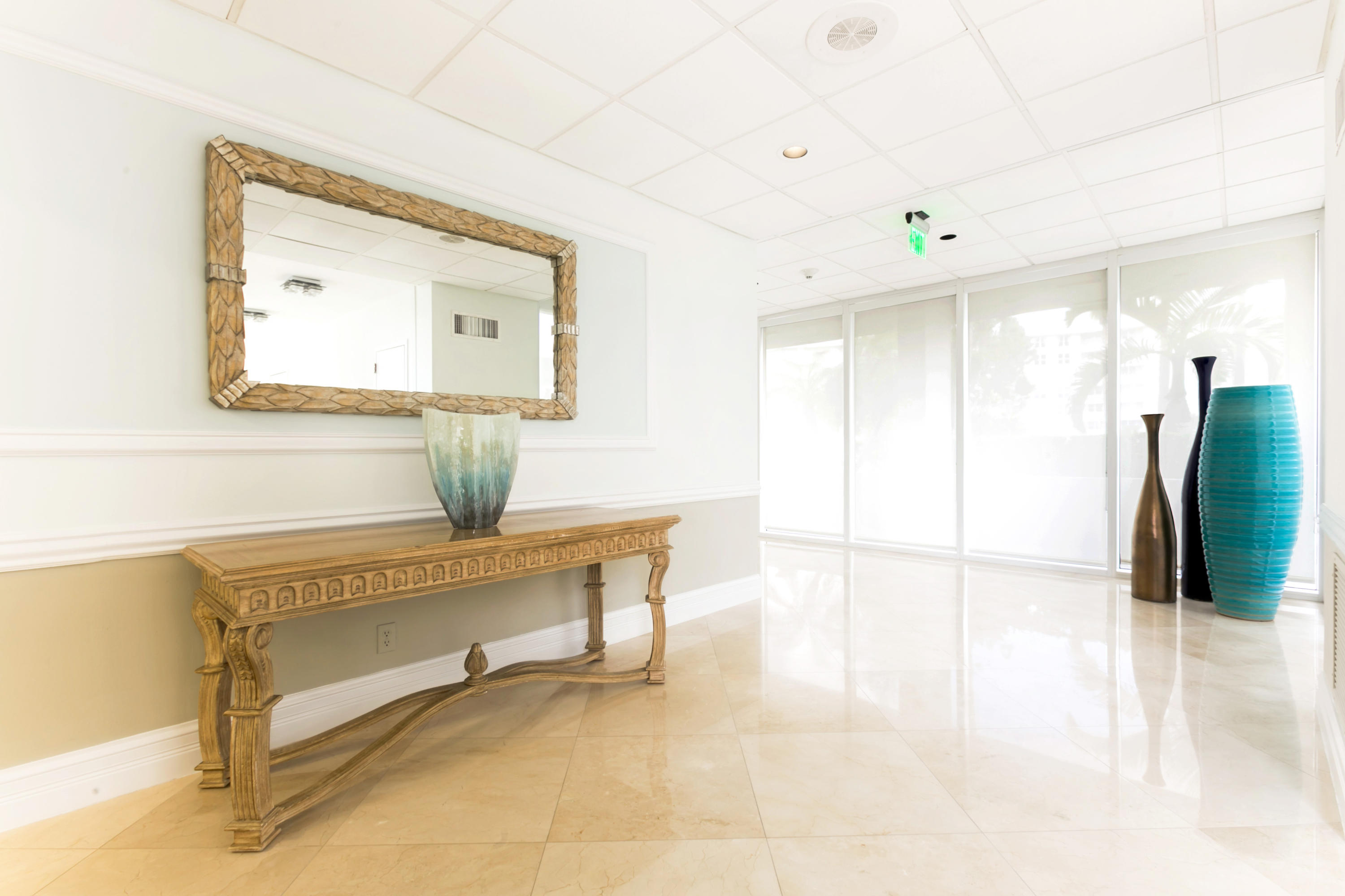 2800 S Ocean Boulevard 11-K Boca Raton, FL 33432 small photo 27