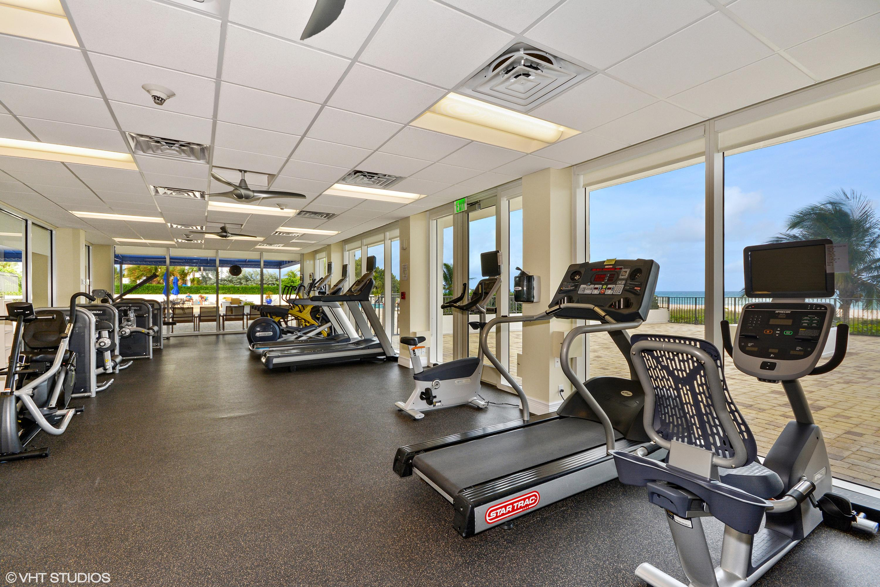 2800 S Ocean Boulevard 11-K Boca Raton, FL 33432 small photo 37