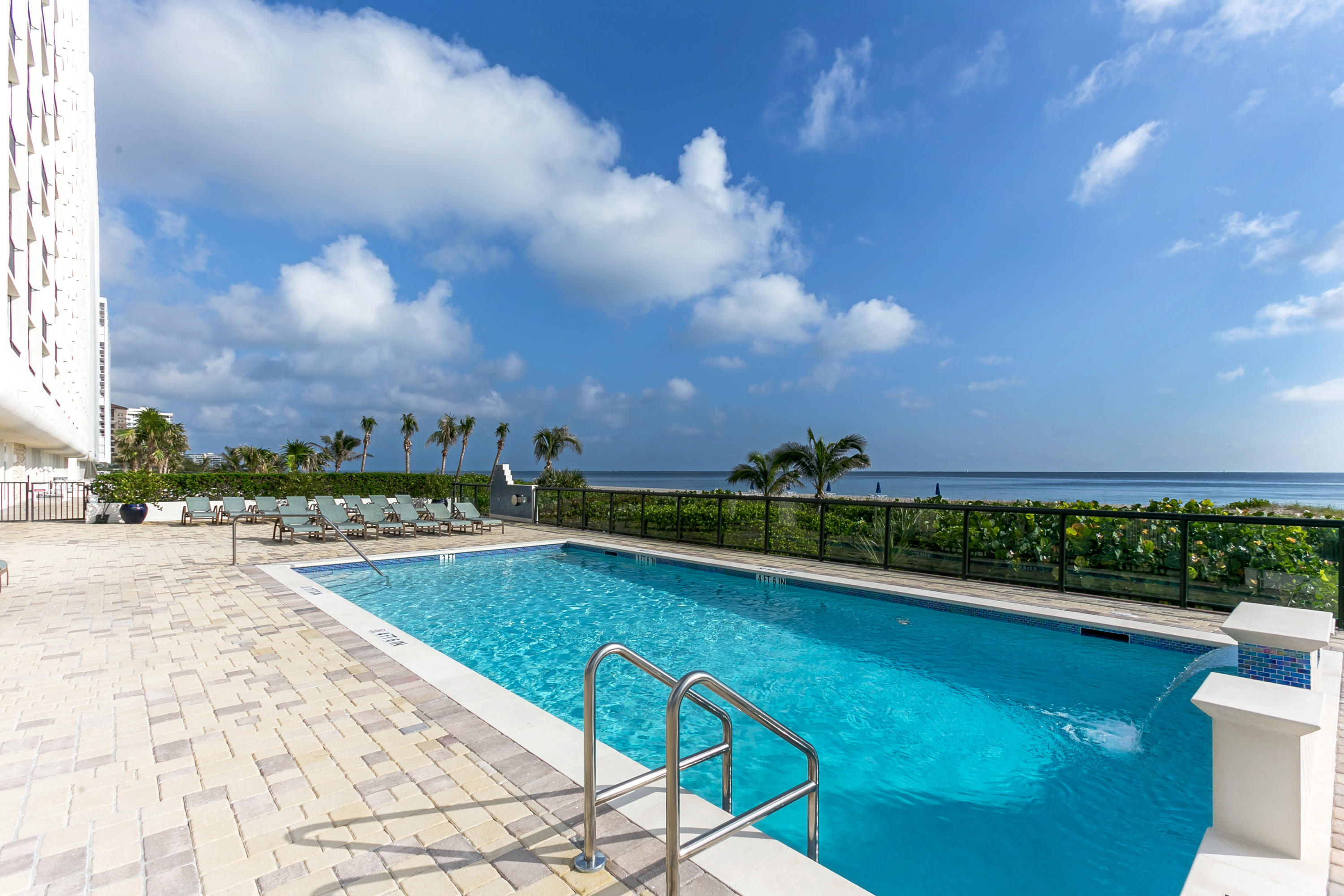 2800 S Ocean Boulevard 11-K Boca Raton, FL 33432 small photo 41