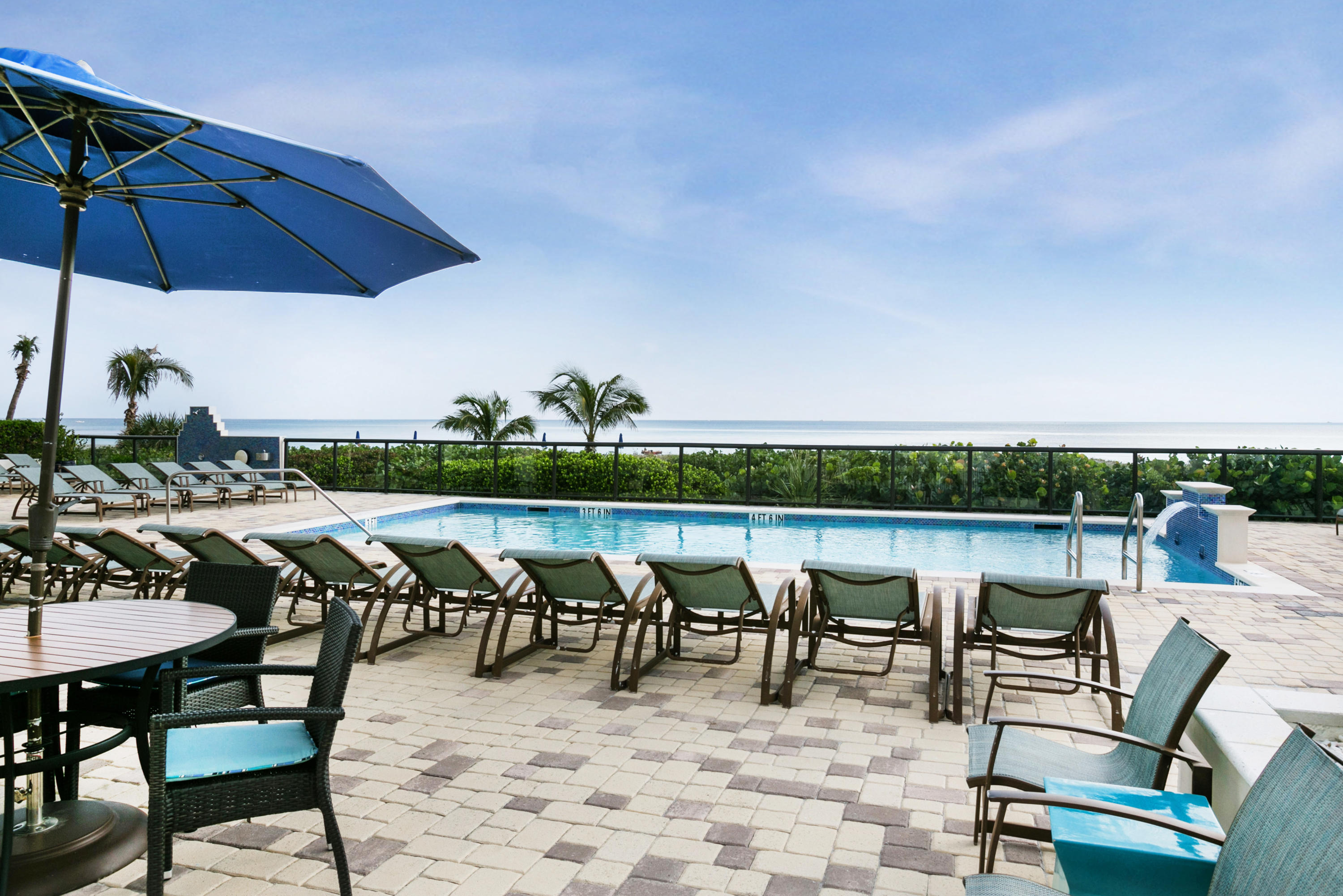 2800 S Ocean Boulevard 11-K Boca Raton, FL 33432 small photo 42